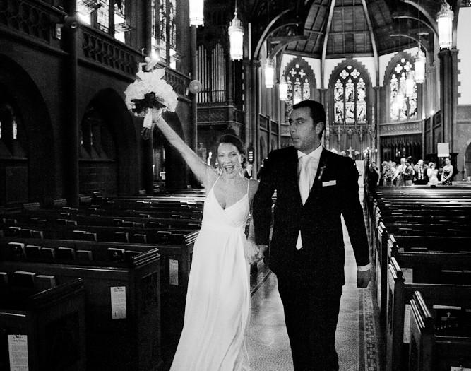 Terra & Ender's Wedding Teasers!