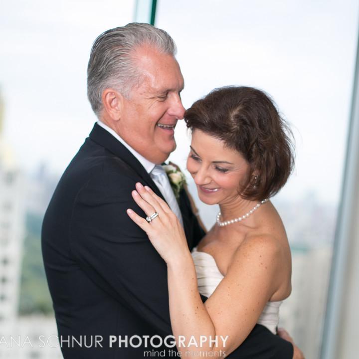 Alexandra & Craig's Wedding!