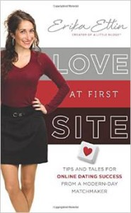 Erika-Ettin-Love-At-First-Site-Amazon-Buy-The-Book