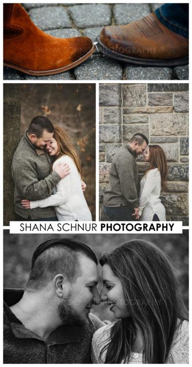 Shana Schnur Photography
